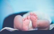 Батьки заживо поховали дитину помилково