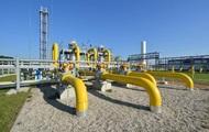 РФ остановила транзит газа в Европу через Польшу