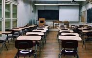 Учням ПТУ дозволили виходити на практику