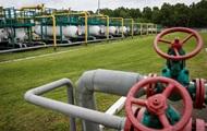 Нафтогаз спрогнозував, коли почне дорожчати газ