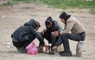 Турция надеется на шаги России по перемирию в Идлибе