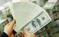 Киев выплатил $1 млрд по бондам под гарантии США photo