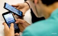 Vodafone Украина столкнулся с  непредсказуемыми техническими проблемами