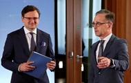 Отказ Украины от прямого диалога с Республиками - это путь в никуда - Наталья Никонорова