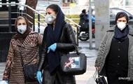 """Пандемия: в Китай за сутки """"завезли"""" два случая коронавируса"""