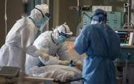 МОЗ: Больницы обеспечат бесплатное ПЦР-тестирование пациентам, нуждающимся в плановых операциях