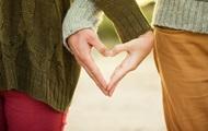 Чоловіки і жінки закохуються по-різному - вчені