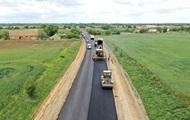 В Україні платних доріг не буде - Укравтодор