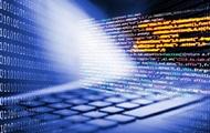 Код на експорт. Як компанії з України захоплюють ринок IT у Європі