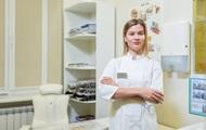 Британский офтальмологический центр получил престижную европейскую награду