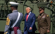 Все складно. Навіщо Трамп виводить війська з Німеччини