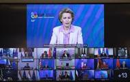 Зустріч лідерів СхП: Між вимогою України та пріоритетами ЄС