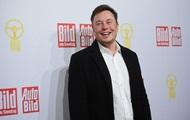 Илон Маск продал дом за $29 миллионов − СМИ