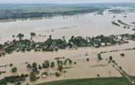 Паводок на Закарпатье: Почему затопило западную Украину — фото и видео