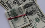 Держборг України перевищив 82 мільярди доларів