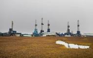 США розширять видобуток нафти в заповіднику на Алясці