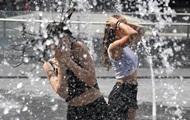 Синоптики прогнозують дощі, грози та заморозки у Карпатах