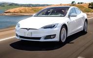 Tesla випускає найбільш неякісні авто - експерти