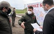 ЗеБудова. Що заважає ремонту доріг в Україні