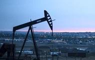 Нафта Urals торгується з рекордною премією до Brent
