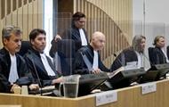 Дело МН17: суд составил график до 2022 года