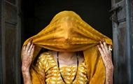 Нездатна завагітніти індіанка виявилася чоловіком