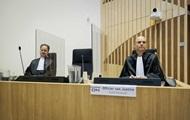 MH17 сбили Буком: суд нашел новые доказательства