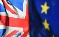 Лондон та Брюссель відновили переговори щодо торговельної угоди