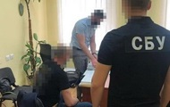 У Франківській області діючий та колишній прикордонники продавали інформацію з обмеженим доступом
