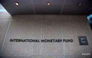МВФ роздав кредитів на $ 50 млрд для боротьби з коронавірусом