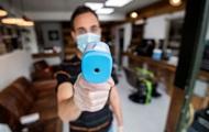 Пандемия коронавируса. Главные новости 30 июня