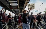 Протесты в США привели к всплеску коронавируса