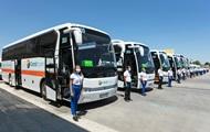 Назвали дату, коли Туреччина почне приймати українських туристів