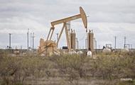 Саудівська Аравія погрожує новою нафтовою війною