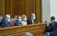 Дмитрий Песков назвал мораторий Киева шагом к дефолту