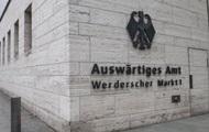 Єрмак і Козак приїхали в Берлін на переговори
