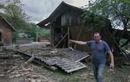 Повінь на Прикарпатті: господарі зруйнованих будинків отримають по 300 тис