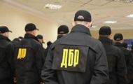 Керівництво ДБР в Хмельницькому відсторонили через обшуки в бригадах ЗСУ
