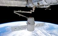 SpaceX вывел в космос 60 спутников Starlink