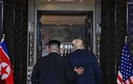 Северная Корея не планирует возобновлять переговоры с США