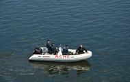 У штучній водоймі Кривого Рогу потонув підліток