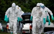 У Сарнах виявили ще один випадок коронавірусної інфекції