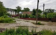 Сім сіл на Львівщині можуть бути затоплені