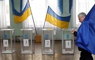 Провести вибори на Донбасі поки неможливо - РНБО