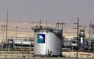 Саудівська Аравія підняла ціни на нафту
