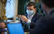 На Банковій заявили про стабілізацію пандемії