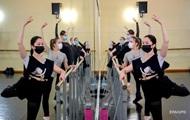 На Львівщині пом'якшують карантин