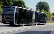 Водителям региональных маршрутов разрешили не пускать пассажиров без масок