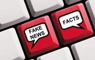 Как соцмедиа на выборы в США влияют