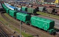 Почему Украине нужен независимый регулятор транспортных тарифов